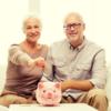 人生のラストスパート微妙な出費と節約
