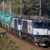 371系 中山道トレイン乗車・撮影記