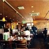 ハローコーヒー清水店