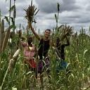ワン・イヤー・イン・ナミビア -365日のブログ-