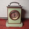 名古屋市にてアンティーク時計買取がありました。