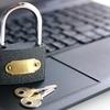 私が情報セキュリティマネジメント試験をおすすめする3つの理由