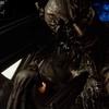 【FF15】「巨神タイタン」の倒し方、戦い方のコツまとめ/ボス攻略編【ファイナルファンタジーXV攻略】