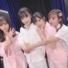 【2019/11/02】HKT48ひまわり組「ただいま恋愛中」公演@西鉄ホール参加レポ【劇場公演】