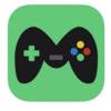 iPhoneでSwitchのように「おすそわけプレイ」をする方法