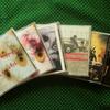 名盤かも。Dragon Ashのアルバム『Río de Emoción』をブックオフで購入して聴いてみました