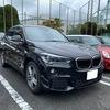 コーディング@BMW X1