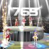 UNION‼︎ ×UNISON‼︎ ×MILLON!!