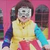 【2歳4ヶ月】生駒山上遊園地へ行ってきた(再訪)