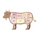 マネーの肉