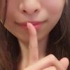 99日目 ② 「オナ禁の謎」