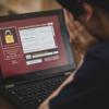 「 詐欺被害を避ける為には、新情報を入手したり、それに詳しい友人をつくること」  警告中! 仮想通貨も狙われている「銀行詐欺ツール」トロイの木馬|URSNIF、DreamBot