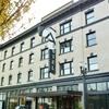 【定番カフェ】エースホテルのスタンプタウンコーヒーへGo!でも思わぬトラップも?