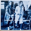 CAFÈ BLEU / THE STYLE COUNCIL