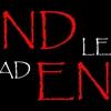 Twitterのダイレクトメッセージを利用した謎解き『ENDLESS BADEND』の感想