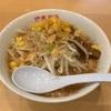 【東京餃子食堂】前半の締めはやっぱりコレ