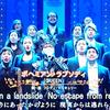 【動画】デーモン閣下と島津亜矢とローリーがうたコン(2月19日)に登場!Queenのボヘミアン・ラプソディなどを歌う!