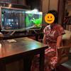京都大阪神戸に行ってきました(その1)