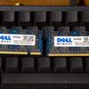 Thinkpad X61君のメモリをパワーアップ1111111
