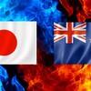 サッカー 東京五輪 決勝トーナメント。U-24日本代表 VS U-24ニュージーランド代表。個人的採点。