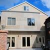 家を買う前に知っておきたいこと<1> なるべく安く新築住宅を購入する方法