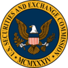 SECの13Fレポートから見る米国エンダウメントのポジション