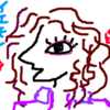 【次のゲームを始めよう】吉井和哉自伝 失われた愛を求めて・オトトキ【イエモン沼に落ちました】