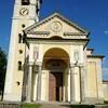💓世界の結婚式💓イタリア😍イタリア人男性と教会結婚をする場合!プチ情報☆