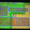【ポケダン青】きよらかな もり トゲピー(Ωランク)で制覇(救助6 復活1)