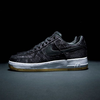 【11月22日(金)】FRAGMENT DESIGN × CLOT × NIKE AIR FORCE 1 PREMIUM BLACK
