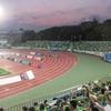 J2第26節 湘南ベルマーレ対松本山雅FC 逆転勝利!!!先制されるもスタイルを貫いた湘南が勝利!福岡との二人旅は続く