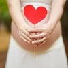 ET19(40d)妊娠判定後の診察②胎嚢見えるか!?