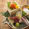 【オススメ5店】伏見桃山・伏見区・京都市郊外(京都)にある寿司が人気のお店