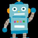 京都でオススメのロボット教室はここ!口コミと体験記