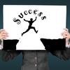 自覚と変化ー毎月目標達成するビジネスマンの共通点