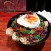 成果確認のために新宿伊勢丹と麺昇・神の手に行ってきた。