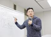 【イベントレポート】わかりやすく伝えるコツとツボを試験対策とマンガから学んでみる