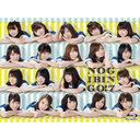 乃木坂46   NOGIBINGO!7 DVD・Blu-ray BOX [初回限定盤]