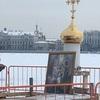ロシア正教の洗礼祭。1月19日は氷のような川に飛び込む日?!