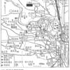 中国文明:殷王朝⑤ 後期 その2 体制/軍事
