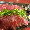 【食べログ3.5以上】大阪市中央区難波三丁目でデリバリー可能な飲食店4選