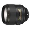 【PR】セール情報: Nikon 単焦点レンズ AF-S NIKKOR 105mm f/1.4E ED フルサイズ対応【数量限定】