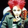 hide 「HIDE YOUR FACE」「PSYENCE」「Ja, Zoo」