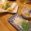 関西 女子一人呑み、昼呑みのススメ たつみ #昼飲み #kyoto #昼酒 #立飲み