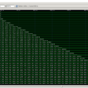 Chiselでビットコインマイナーを設計してみる(3. Scala版とVerilog版の検証と速度比較)