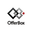 OfferBox Tech Blog