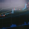 ブログに株価チャートを貼り付ける方法 ヤフーファイナンスはNGです!