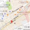 【コスパ】カツ丼が700円以内で絶品!?