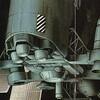 北朝鮮が核実験をしたけど、核ミサイルを使う日が近いかも知れないけれども、それに対抗する兵器は無いのか?衛星兵器とか