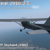 FlightGear Operation Guide